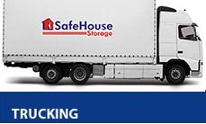 Best Moving Company in Manila for Hassle-free Relocating