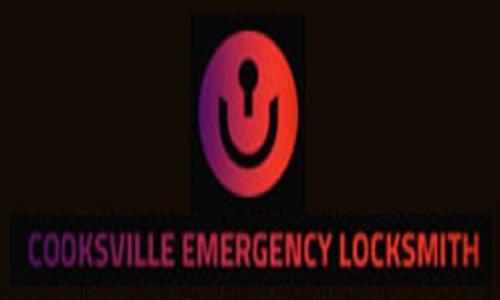 Cooksville Emergency Locksmith