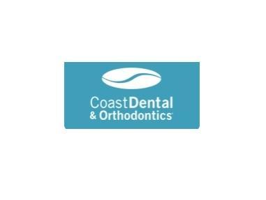 Dental Discount Plans Florida