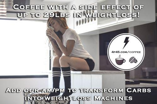 Did you know that we have Coffee for Weight Loss? You can make Incredible Career Income with this fantastic product