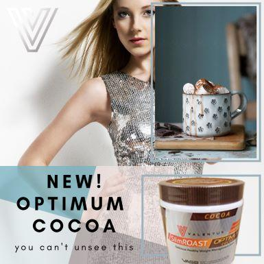 Do you want to make great money from home by introducing this exceptional weight loss Hot Cocoa to the masses?