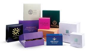 Get 40% Discount On Custom Printed Boxes