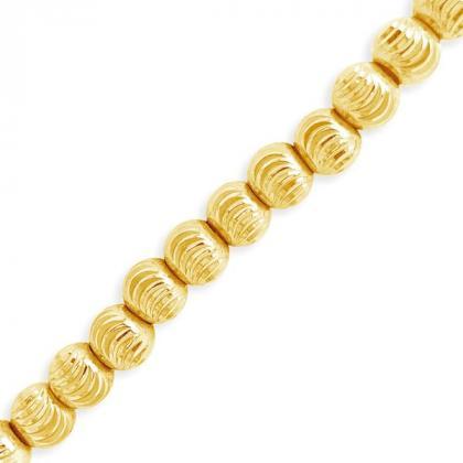 Gold Chain for SALE Exotic Diamonds