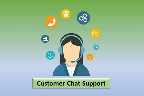 Outsource 24*7 eCommerce Email & Chat Support Services to Data4eCom