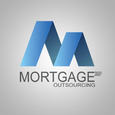 Outsource Mortgage Processing   Foreclosure Management Service