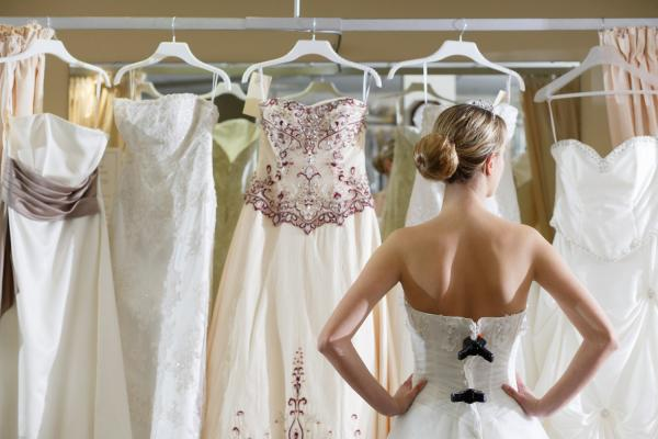 Preloved Wedding Dresses Sydney   Only Dream Dresses