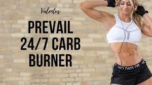 """Want to make substantial income by introducing the """"Ultimate Carb Blocker"""" for weight loss?"""