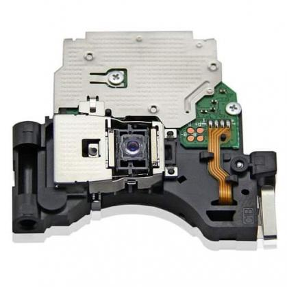 We do PS3 lens repairs and replacements from KES 5300