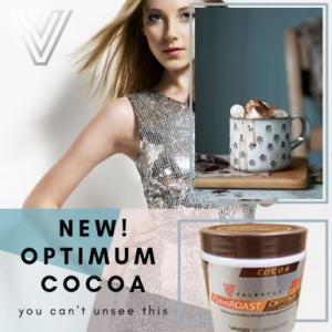 Do you want to make great money from home by introducing this exceptional weight loss Hot Cocoa to t