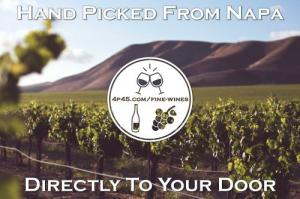 Get Exclusive Access to the Best Wines from California.  Member Pricing.