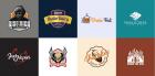 Best Logo Designing Company in Delhi