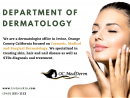Dr. Parvin Shafa : Dermatologists & Skin Care Specialist Irvine