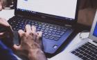 Employee Training Software Saudi Arabia