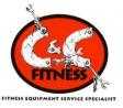 Fitness Equipment Repair | Treadmill Repairman In Rhode Island (MA) +1-508-230-2294