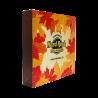 Get Custom Printed Packaging Boxes