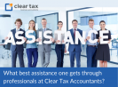 Know How a Professional Business Accountant can decrease your stress?