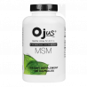 MSM | Vitamin for Joint & Muscle Health | 180 Capsules
