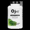 Nato-K | Vitamin for Heart Health | 90 Soft Gel Capsules