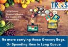 Online Grocery Store in Mumbai