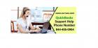 Quickbooks Help| 844-405-0904|North Carolina USA