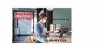 QuickBooks Online Apps|+1-888-461-1525 (Florida)-USA
