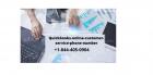 QuickBooks Online Customer Service Phone Number +1-844-405-090|Texas|USA