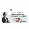 QuickBooks Payroll Support+1-844-405-0904|Washington  |USA