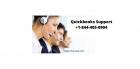 QuickBooks Support|1-844-405-0904|Montana (USA)