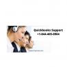 QuickBooks Support|1-844-405-0904|Montana (USA)-QuickBooks Services