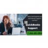 QuickBooks Support Number +1-844-405-0904|Maryland|USA