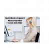 QuickBooks Support Phone Number +1-844-405-0904|Illinois (USA)