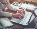 Result Driven eCommerce Meta Description Writing Services from Data4eCom