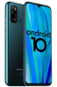 smart & Unlocked Ulefone Note 9P (2020) Android
