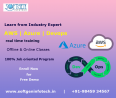 software training  courses