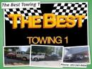 The Best Towing 1