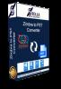 Zimbra to office 365 converter tool