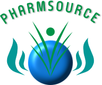 Continuous Glucose Monitoring Devices | PharmSource Inc