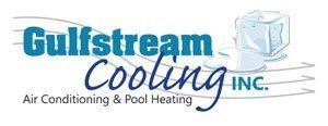 Gulfstream Cooling