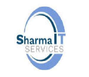 Best IT Company in Chhata Kosi Kalan