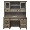 Best and Most Bedroom Furniture Store in Palisades Park NJ