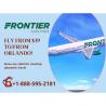 Book Cheap Flights to Orlando at $39