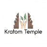 Buy Best Quality Kratom Powder Online – Kratom Temple