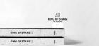 Buy Self Help Book online - King of Star by Ryan Heller
