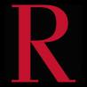 Charles Reinhart Company Realtors