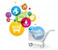 custom ecommerce website development- Andolasoft