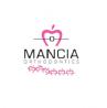 Mancia Orthodontics