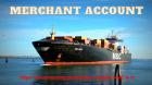 Merchant Account What is it?