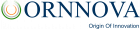 Ornnova Technologies India Private Limited