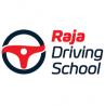 Raja  Driving School in Coolaroo