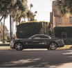 Rent Rolls Royce Wraith in Los Angeles at Competitive Prices
